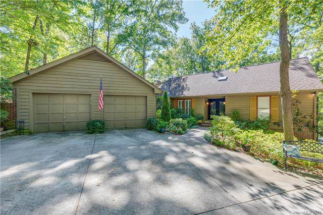 2 Intrepid Street, Lake Wylie, SC 29710 (#3551425) :: Miller Realty Group