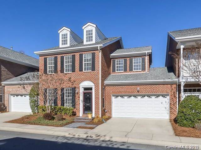9212 Bonnie Briar Circle, Charlotte, NC 28277 (#3551433) :: RE/MAX RESULTS