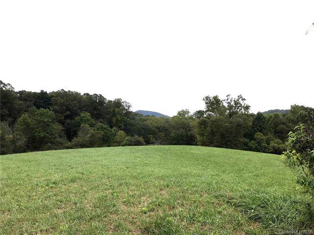 99999 Old Pinner Place Portion Of Lot , Arden, NC 28704 (#3551444) :: Mossy Oak Properties Land and Luxury