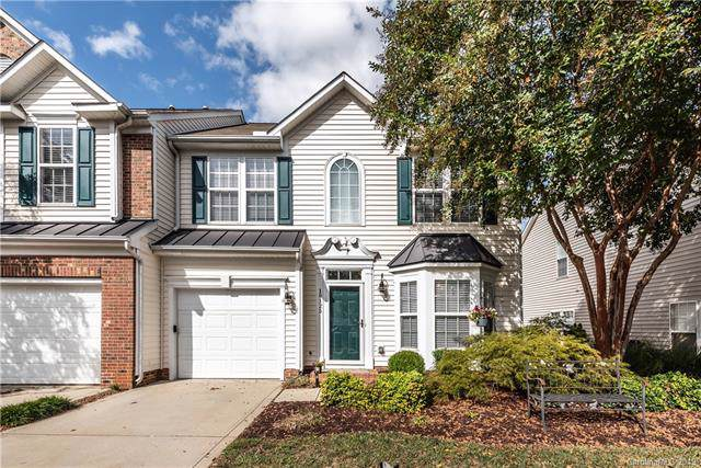 10125 Alexander Martin Avenue, Charlotte, NC 28277 (#3551460) :: Homes with Keeley | RE/MAX Executive