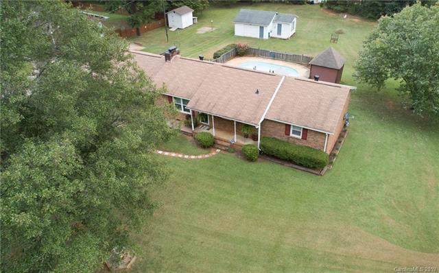 1574 Elderwood Road, Rock Hill, SC 29732 (#3551545) :: Carlyle Properties