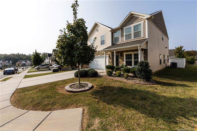 1052 Newton Avenue, Rock Hill, SC 29732 (#3551553) :: Robert Greene Real Estate, Inc.