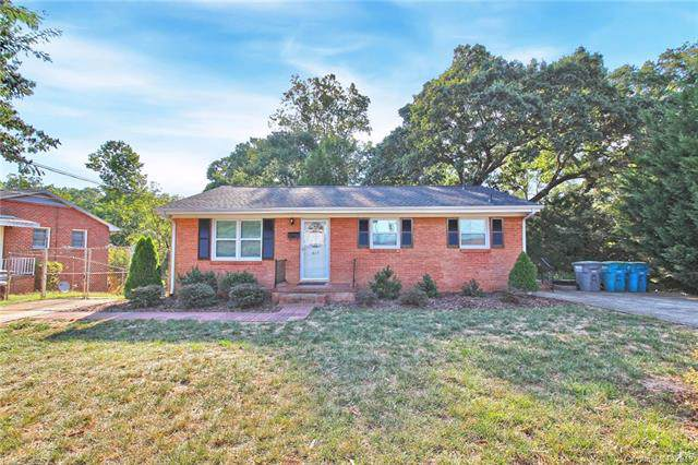 817 Gaston Extension, Belmont, NC 28012 (#3551555) :: Rowena Patton's All-Star Powerhouse
