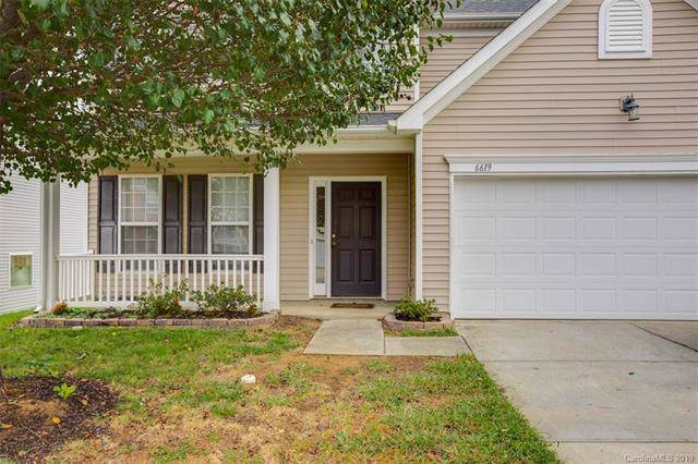 6619 Goldenwillow Drive, Charlotte, NC 28215 (#3551598) :: LePage Johnson Realty Group, LLC
