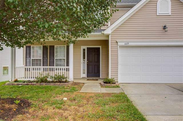 6619 Goldenwillow Drive, Charlotte, NC 28215 (#3551598) :: Washburn Real Estate