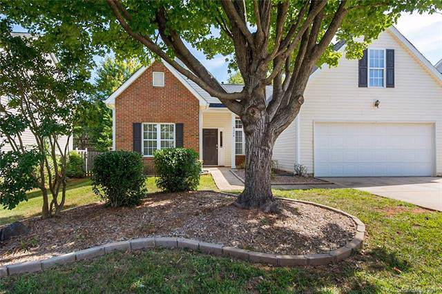 9326 Royal Highlands Court, Charlotte, NC 28277 (#3551660) :: Charlotte Home Experts