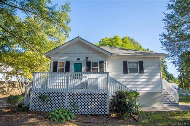 146 Dixon Circle, Gastonia, NC 28054 (#3551662) :: Stephen Cooley Real Estate Group