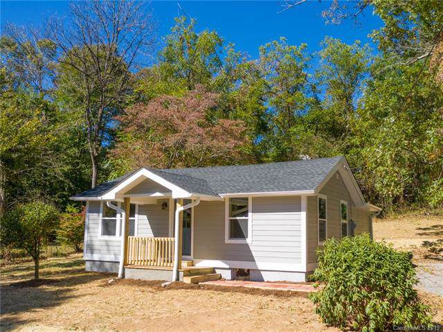 221 Northeast Avenue, Swannanoa, NC 28778 (#3551723) :: LePage Johnson Realty Group, LLC