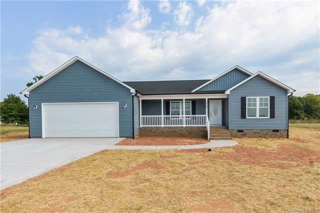3659 Kimber Lane, Sherrills Ford, NC 28673 (#3551726) :: Cloninger Properties