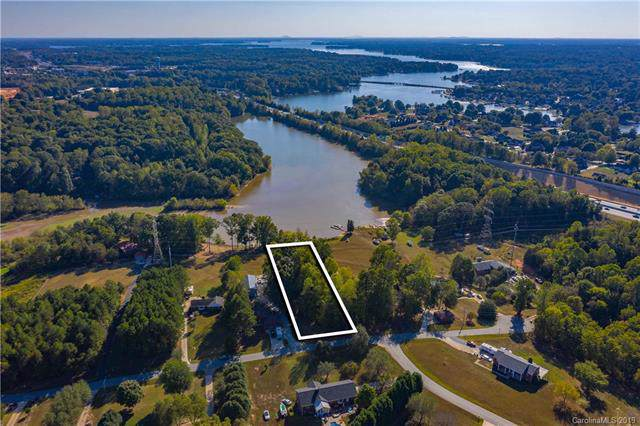 L15 Clipper Lane, Mooresville, NC 28117 (MLS #3551745) :: RE/MAX Impact Realty
