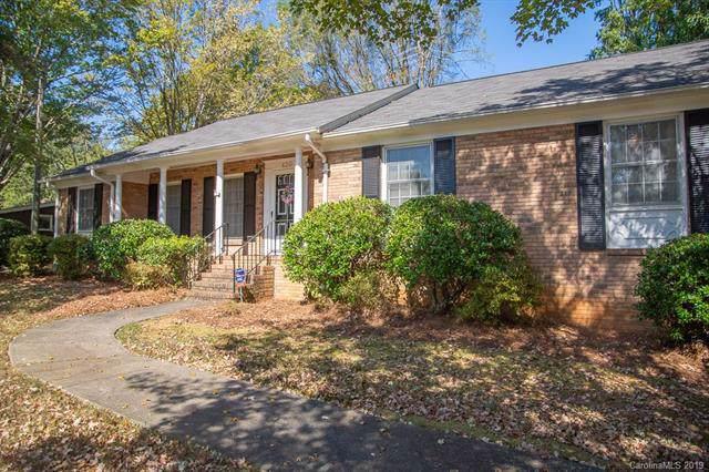420 Prescott Drive, Salisbury, NC 28144 (#3551767) :: Robert Greene Real Estate, Inc.