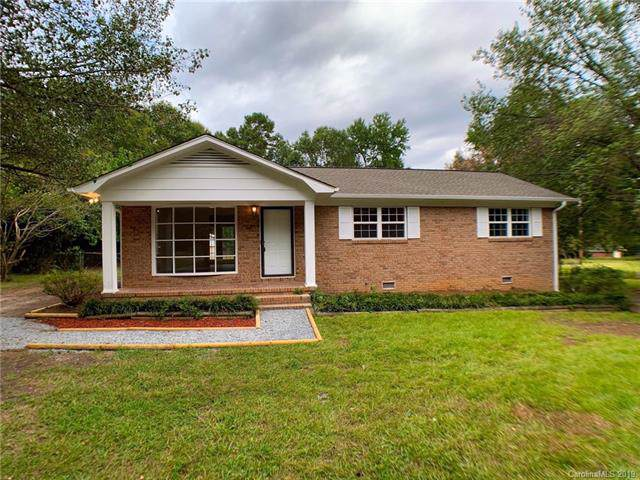 4062 Palmetto Drive, Rock Hill, SC 29732 (#3551801) :: Stephen Cooley Real Estate Group