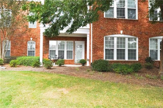 14311 San Paolo Lane #5105, Charlotte, NC 28277 (#3551849) :: Carolina Real Estate Experts