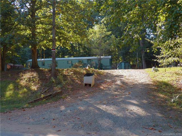213 Lansdale Avenue, Lincolnton, NC 28092 (#3551854) :: Mossy Oak Properties Land and Luxury