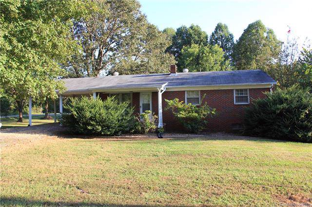 103 Fairdale Road, Statesville, NC 28677 (#3551901) :: Rowena Patton's All-Star Powerhouse