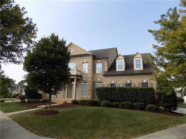 15203 Skypark Drive #51, Huntersville, NC 28078 (#3551928) :: Cloninger Properties