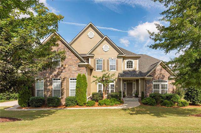 18014 Durrango Court, Charlotte, NC 28278 (#3551974) :: Robert Greene Real Estate, Inc.
