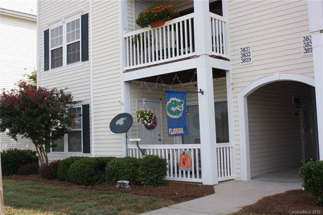 3829 Carl Parmer Drive, Harrisburg, NC 28075 (#3551988) :: Roby Realty