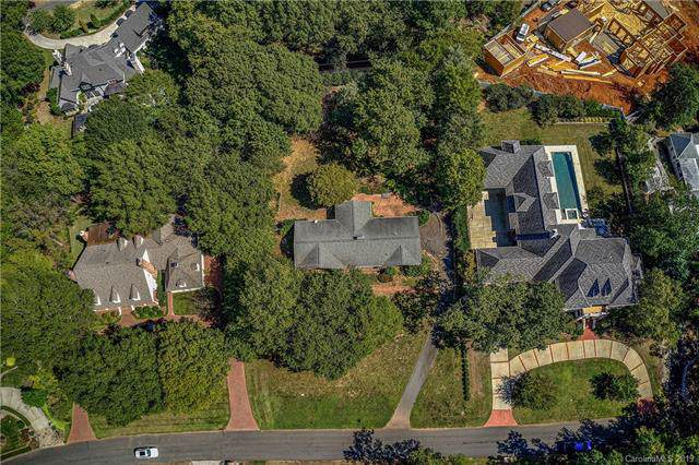 4801 Carmel Club Drive, Charlotte, NC 28226 (#3552033) :: Robert Greene Real Estate, Inc.