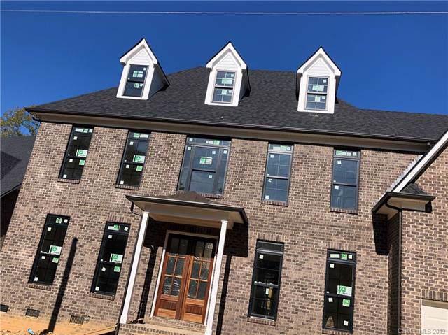 6559 Gardner Lane, Charlotte, NC 28270 (#3552037) :: Scarlett Property Group