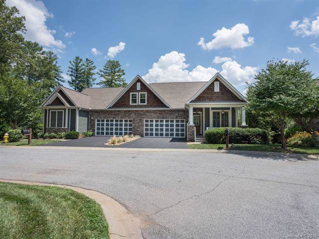 19 N Kaufman Stone Way, Biltmore Lake, NC 28715 (#3552156) :: SearchCharlotte.com