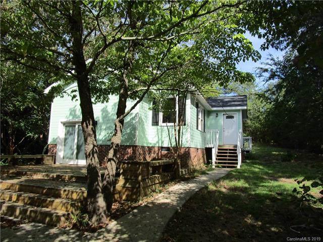 205 Sandcreek Drive, Winnsboro, SC 29180 (#3552168) :: Cloninger Properties