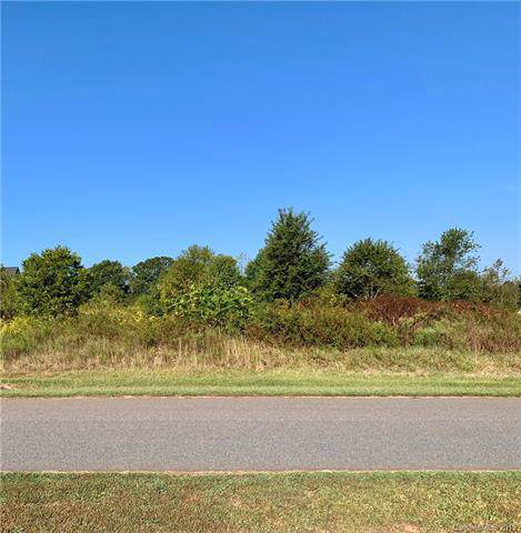 000 Laurel Ridge Drive, Lincolnton, NC 28092 (#3552183) :: Exit Realty Vistas