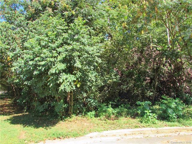 193 Riverbirch Drive SE, Concord, NC 28025 (#3552197) :: Carver Pressley, REALTORS®