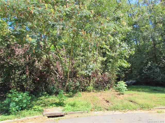 197 Riverbirch Drive SE, Concord, NC 28025 (#3552226) :: Carver Pressley, REALTORS®