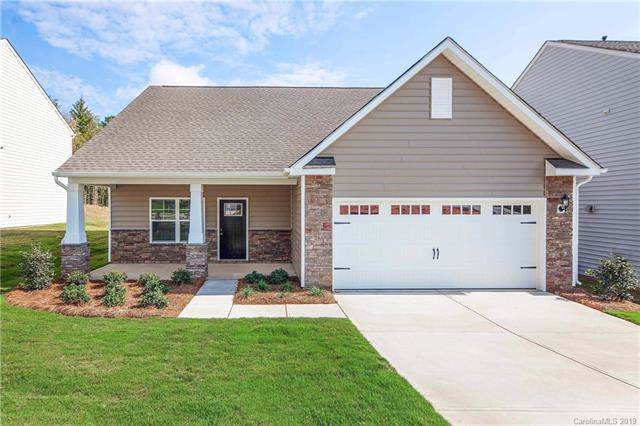 512 Mcmillan Lane, Fort Mill, SC 29715 (#3552247) :: Carolina Real Estate Experts