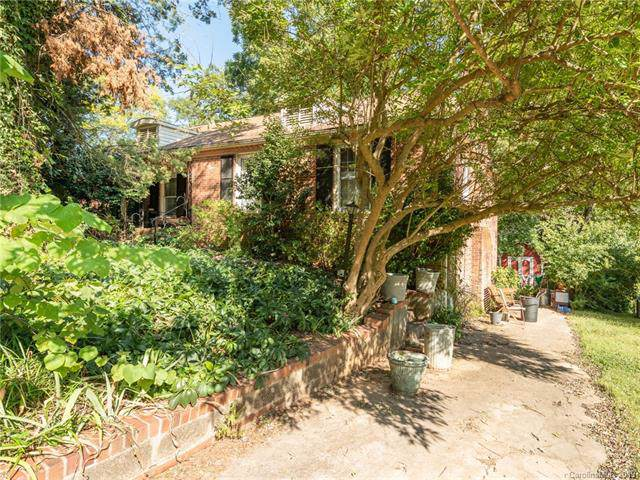 1021 Keystone Court, Charlotte, NC 28210 (#3552255) :: Roby Realty