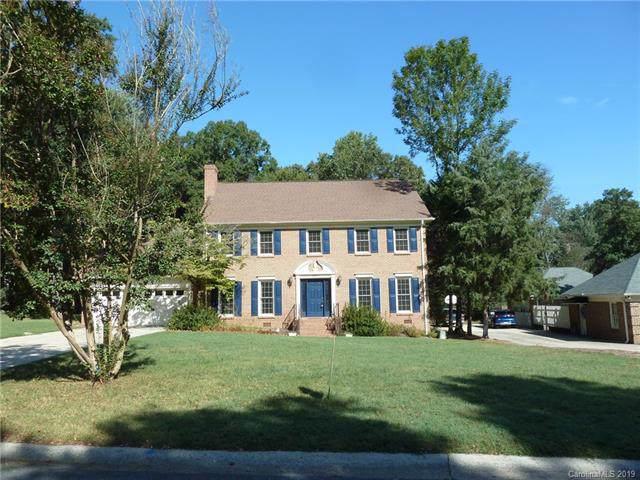 9001 Peyton Randolph Drive, Charlotte, NC 28277 (#3552301) :: Stephen Cooley Real Estate Group