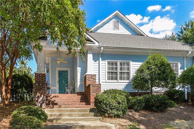36 Mccurdy Street, Concord, NC 28027 (#3552307) :: Robert Greene Real Estate, Inc.