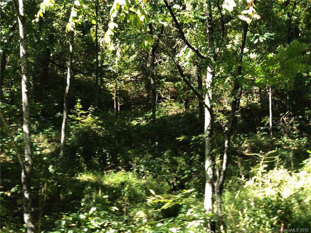 Lot #74 Marshall Ridge Road, Hendersonville, NC 28792 (#3552347) :: Rinehart Realty