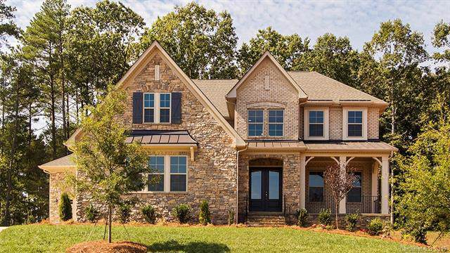 220 Eden Hollow Lane #185, Weddington, NC 28104 (#3552403) :: LePage Johnson Realty Group, LLC