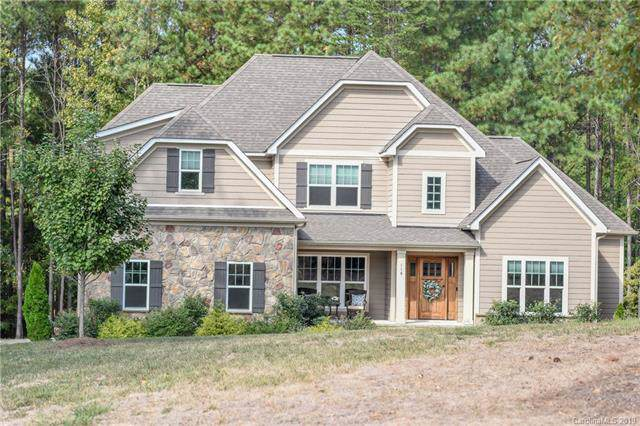 118 Trent Pines Drive, Mooresville, NC 28117 (#3552405) :: LePage Johnson Realty Group, LLC