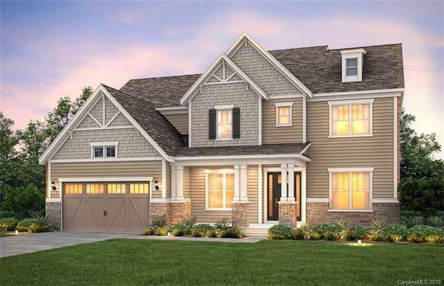 10606 Honeyfur Court, Charlotte, NC 28278 (#3552427) :: Robert Greene Real Estate, Inc.