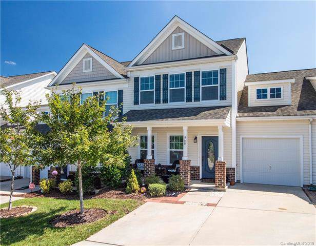 960 Summerlake Drive, Fort Mill, SC 29715 (#3552429) :: RE/MAX RESULTS