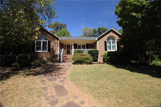 8259 Camelia Lane, Denver, NC 28037 (#3552450) :: Robert Greene Real Estate, Inc.