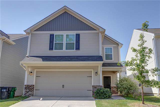 10012 Portaferry Drive, Charlotte, NC 28213 (#3552473) :: Roby Realty
