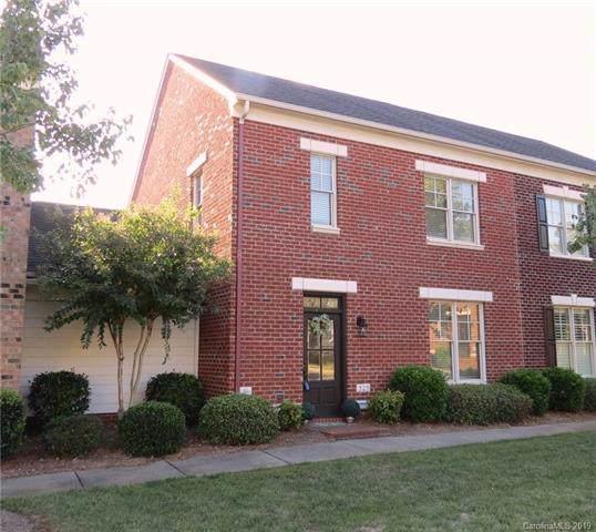 325 Landers Way #40, Belmont, NC 28012 (#3552488) :: Charlotte Home Experts
