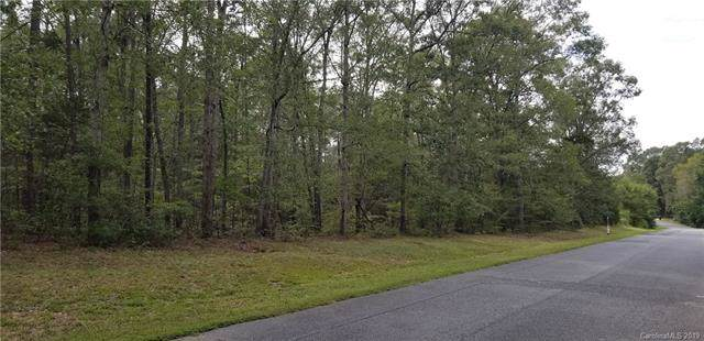 Lot#2 and Lot #3 Windsor Greene Drive, Monroe, NC 28110 (#3552514) :: LePage Johnson Realty Group, LLC