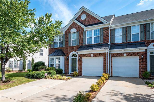 555 Pate Drive, Fort Mill, SC 29715 (#3552592) :: High Performance Real Estate Advisors