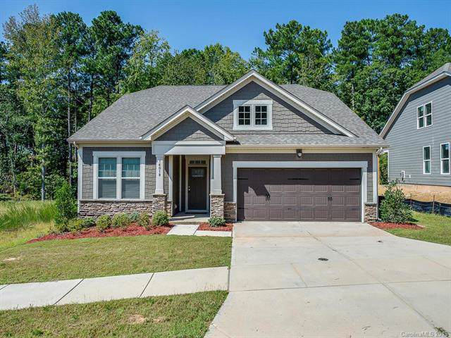 14018 Goldenrod Trace Road, Charlotte, NC 28278 (#3552605) :: Team Honeycutt