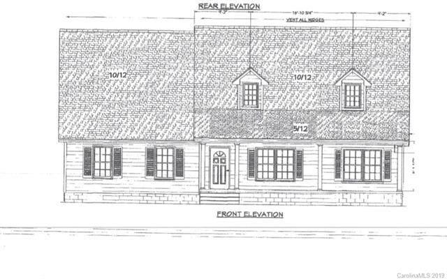 19632 Harbor Watch Court #287, Lancaster, SC 29720 (#3552613) :: LePage Johnson Realty Group, LLC