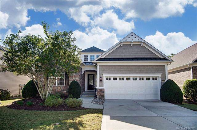 15301 Legend Oaks Court, Indian Land, SC 29707 (#3552635) :: Washburn Real Estate
