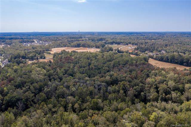 15425 June Washam Road, Davidson, NC 28036 (#3552659) :: Odell Realty