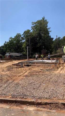 1505 Walton Road, Charlotte, NC 28208 (#3552729) :: SearchCharlotte.com