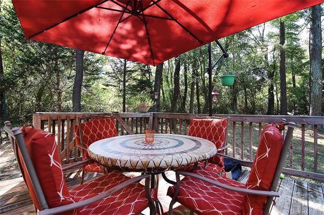 1817 Winfield Drive, Monroe, NC 28110 (#3552735) :: Francis Real Estate