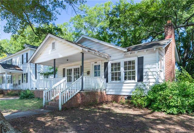 1046 Ebenezer Avenue Extension, Rock Hill, SC 29732 (#3552769) :: Carlyle Properties